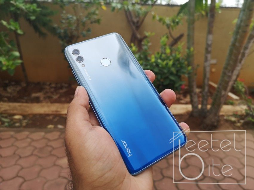 Honor 10 Lite, honor, smartphone, price, review, specifications