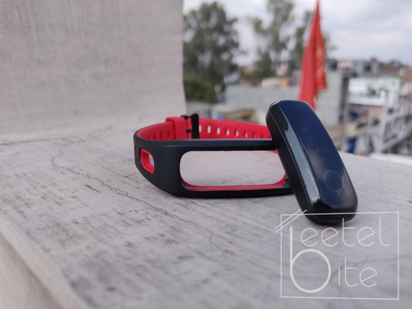 Top 5 alternatives to Xiaomi Mi Band 4: Honor Band 4, Mi Band 3 and more
