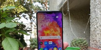 huawei, huawei p20 pro. p20 pro review, price, price in india, specifications