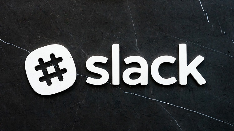 Slack logo, slack, slack dark mode, how to enable, beta, android, ios