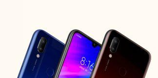 redmi 7, redmi 7 price, redmi 7 price in india, redmi 7 specifications, redmi 7 features, redmi 7 pro, redmi 7 pro price in india, redmi 7 launch date, redmi 7 launch date in india, mi 7, mi 7 price in india, redmi 7 phone, xiaomi redmi 7, xiaomi redmi 7 price in india, xiaomi redmi 7 features, xiaomi redmi 7 specifications, xiaomi redmi 7 launch date in india