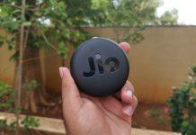 JioFi
