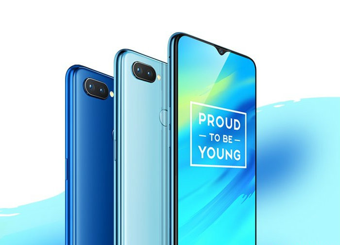 Realme 3 Pro Malaysian pricing revealed