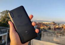 Xiaomi, Redmi Note 6 Pro