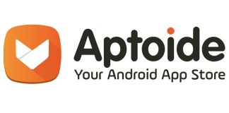 Aptoide, huawei, google, android