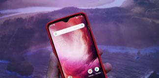 oneplus, oneplus 7, oneplus 7 review, price, price in india