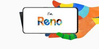 Oppo Reno India, oppo, reno, india launch, price in india