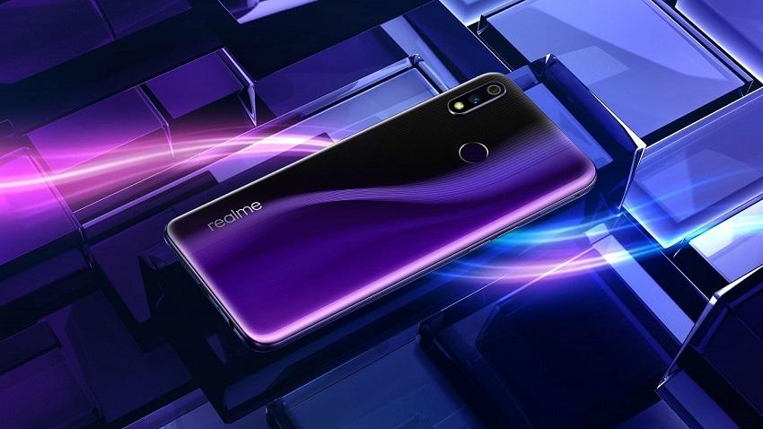 Realme 3 Pro, realme, phones under Rs. 20000, smartphones