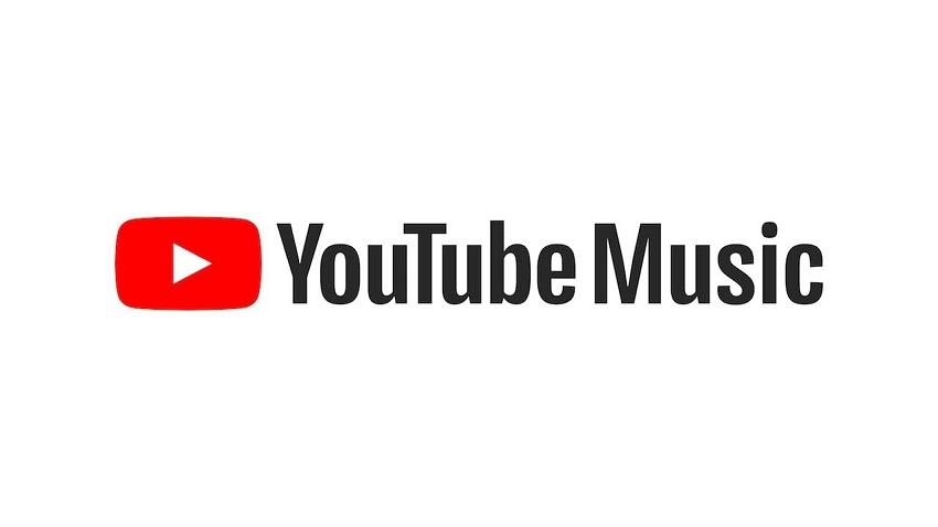 YouTube موسیقی