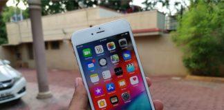 apple, iphone, iphone 6 plus, iphone 6 plus revisited, iphone 6 plus in 2019, iphone 6