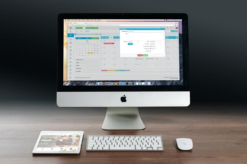 apple, reasons to buy a mac, macbook, macos
