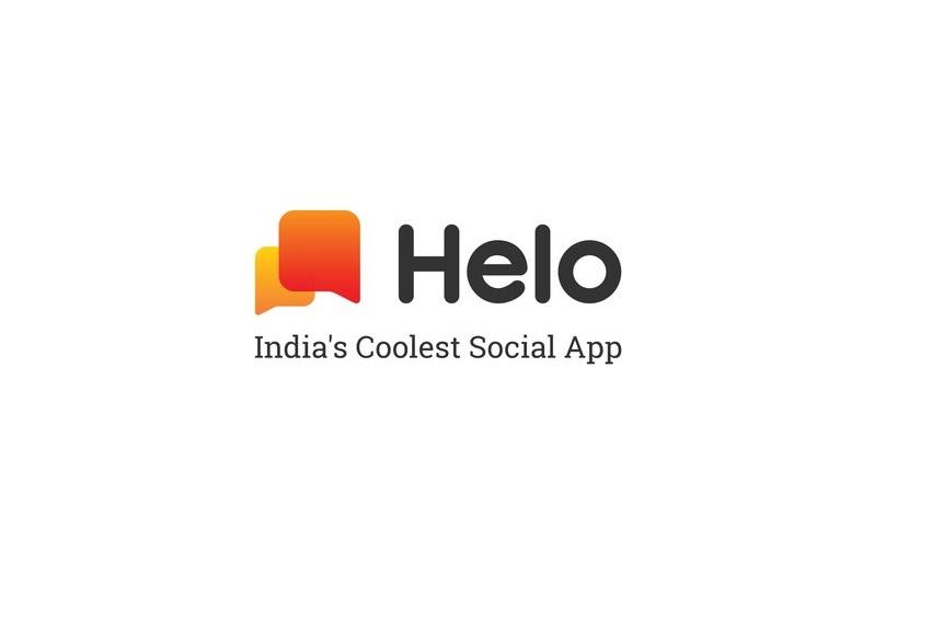 Helo, social media, big boss, bbm
