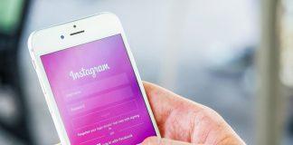 instagram, password, password manager, passowrd manager apps, lastpass, 1password