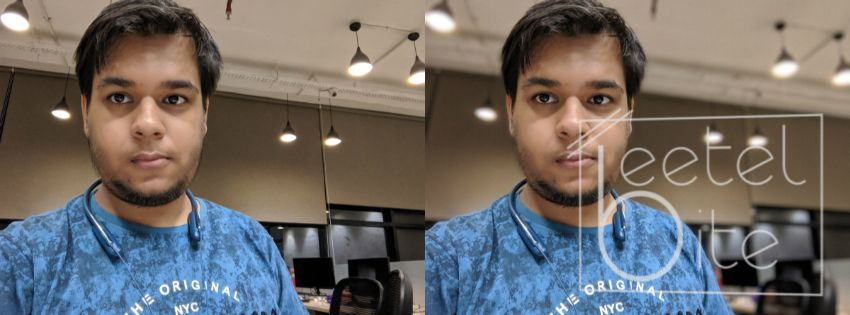 Pixel 3a Camera Samples