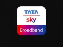 TataSky, tatasky broadband