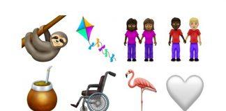 apple, ios 13, ios 13 emojis, emoji