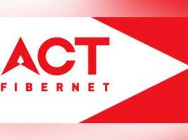 act, act fibernet, jio, jio gigafiber