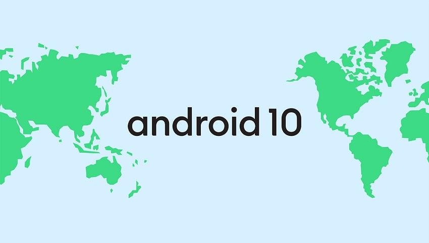 android 10, android 10 os, android 10 new os, android 10 mobile os, android 10 release date, android 10 launch date, android 10 download, android 10 features, android 10 mobile operating system, android q, android q release date, android q new name, android q os, android q mobile os