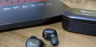 Flybot, flybot beat, flybot earphones, wireless earphones, bluetooth earphones