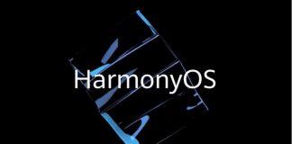 harmonyos, huawei, harmony