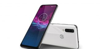 motorola, Motorola One Action, india launch, price, specifications