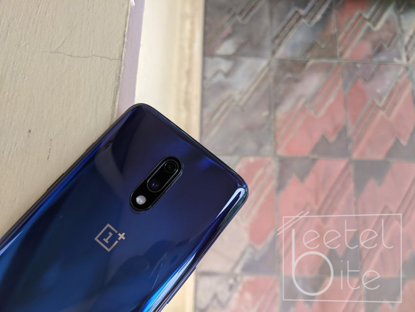 oneplus, oneplus 7, oneplus 7 review, specifications, price