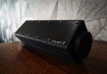 zaap, zaap bluetooth speaker, affordable bluetooth speakers