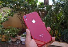 apple, iphone, iphone xr