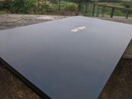 Asus, Zenbook 14 UX434F