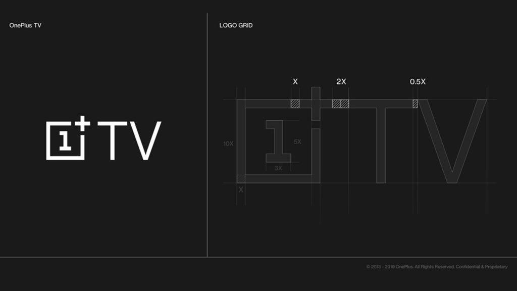 OnePlus, OnePlus TV