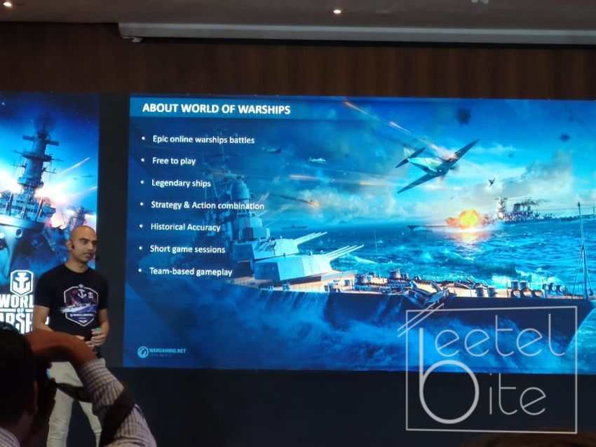 wow, wargaming, world of warships