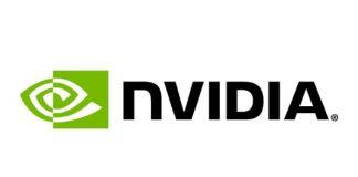 Nvidia, NVIDIA GeForce GTX 1660 SUPER, Nvidia GeForce 1650 SUPER