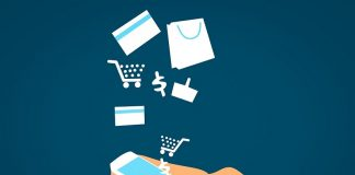 online shopping, amazon, myntra, flipkart