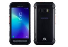 Samsung Galaxy XCover FieldPro, Samsung Galaxy XCover FieldPro Specifications, Samsung