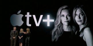 apple tv+, apple tv plus, apple tv+ cost, apple tv+ shows, apple tv+ price, apple tv+ launch, apple tv+ live