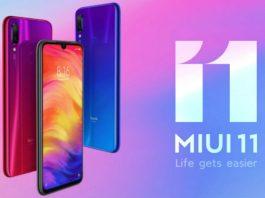 Xiaomi, MIUI 11, Xiaomi MIUI 11, how to install MIUI 11, MIUI, Xiaomi MIUI