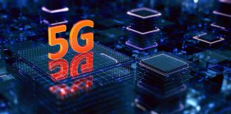 5G, How will 5G benefit users, What is 5G, 5G India, 5G mobile phones, 5G smartphones