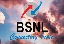 Rs 1188 BSNL prepaid plan, BSNL Marutham, Bharat Sanchar Nigam Limited, BSNL