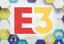 E3, E3 2020, E3 2020 Sony, E3 Sony, E3 2020 Sony PS5, E3 Sony PS5, E3 2020 Sony PlayStation 5, E3 Sony PlayStation 5