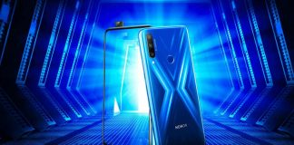 honor, honor 9x, honor 9x price in india, specs, specifications, features, india, launch date, release date, flipkart