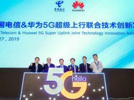 Huawei, 5G, 5G phones, Huawei 5G, Xiaomi, Xiaomi 5G