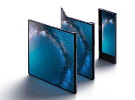 Huawei Mate X, Huawei Mate X Successor, Huawei, Huawei Foldable Phone