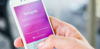 Instagram, IGTV, IGTV button, IGTV app, TikTok, Instagram features, Instagram Boomerang
