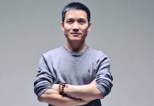 OnePlus, OnePlus foldable phone, OnePlus Pete Lau, OnePlus CEO, OnePlus 8, OnePlus 8 Pro