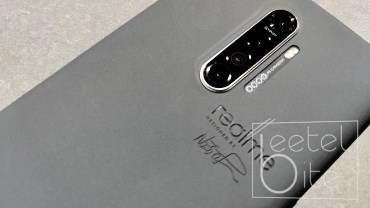 Realme, 5G, Realme 5G, 5G phones, Realme 5G phones, Realme India, Realme China, Xiaomi, Huawei, Honor, Apple