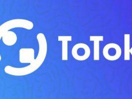 ToTok, Google Play Store, Google