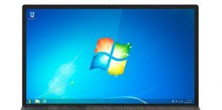 microsoft, windows, windows 7, windows 7 support
