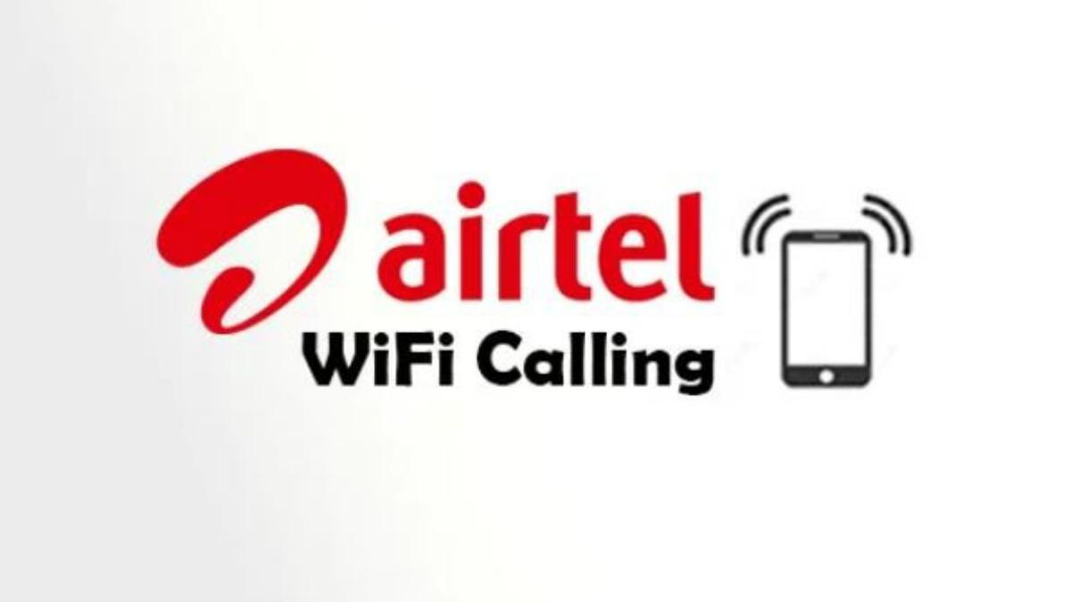 Wi-Fi calling, Airtel Wi-Fi calling, Airtel Wi-Fi calling supported phones, Wi-Fi calling features, how to use Wi-Fi calling, Jio Wi-Fi calling