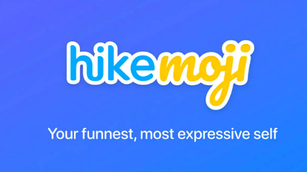 Hike, Hike news, hikemoji, Hike Messenger, Hike Sticker chat, what is Hike sticker chat, hike mojis, Hike chat app, what is hikemoji