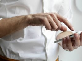 What to Expect from Mobile Technology in 2020
